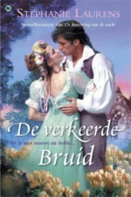 De Verkeerde Bruid