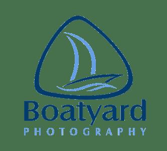 Buy photos from boatyardphoto.com