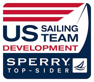 US Sailing Development Team
