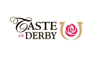 Taste of Kentucky Derby