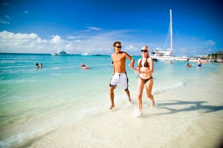 aruba_honeymoons
