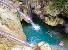 Dominican-Republic-Adventure-22