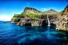 Hawaii Desktop Background