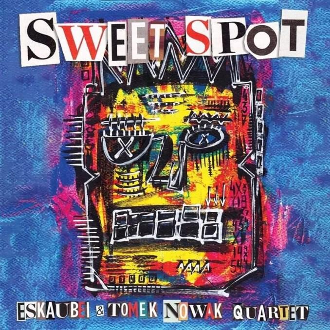 eskuabei sweet spot