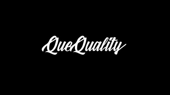Logo QueQuality