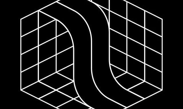 LOWPASS logo Def Jam Recordings