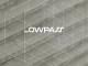 Lowpass Lowpass okładka