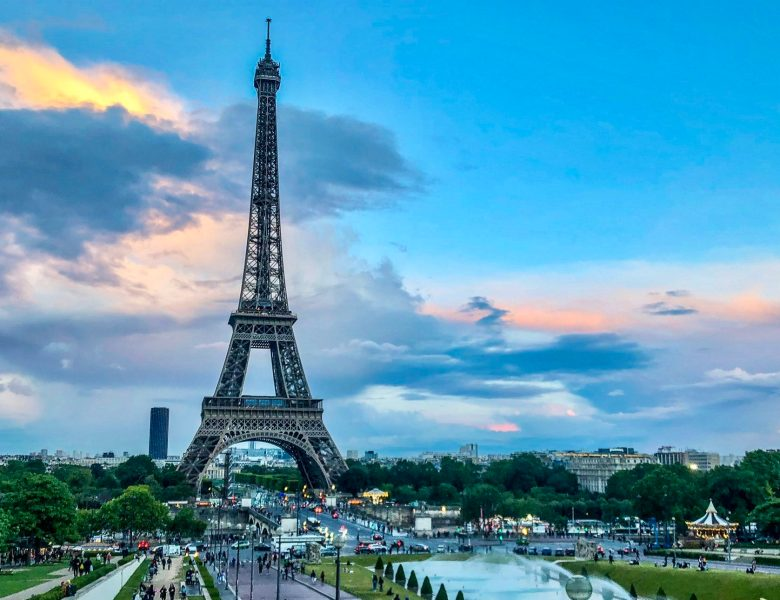 Travel Tips for First Timers to Paris for a Great Vacation