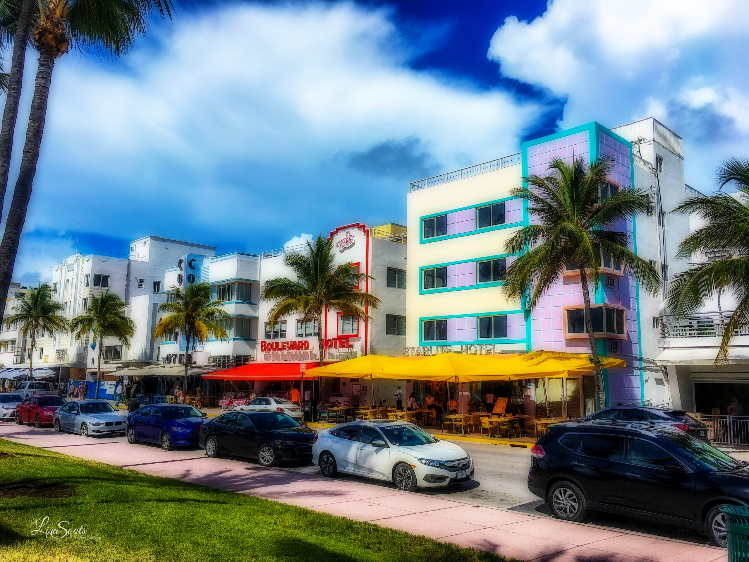 Miami Beach, Florida – Magnificent Photos to Inspire Your Wanderlust