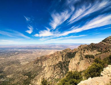Albuquerque, New Mexico – Fun and Free Things to Do