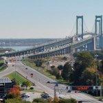 Del-Memorial-Bridge-Horizontal-043019