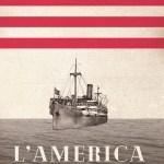 L'America-Cover-043019
