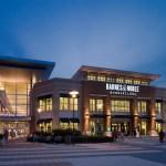 -Salem-County-Christiana-Mall-043019