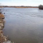 Salem-Riverways-042519