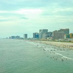 AC-Beach-050619