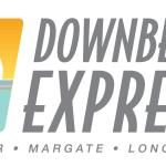 Downbridge-Express-052119