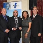 GWTIDA-Award-051319
