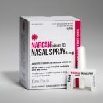 Narcan-051019