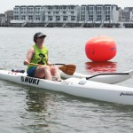 Paddle-for-a-Cause-050319