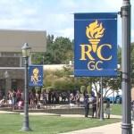 RCGC-050219