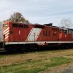 Salem-Rail-Line-050119