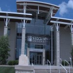 Stockton-University-050219