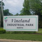 Vineland-Industrial-Park-North-051019