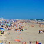 Wildwood-Beach-052119