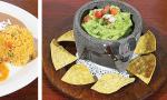 Cilantro Mexican Restaurant 2019.01.25 728×90
