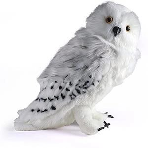 Harry Potter Gifts - Hedwig