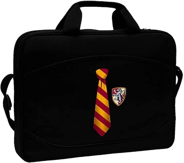 Harry Potter Office - Computer Bag