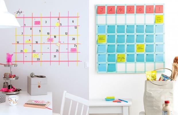 follow-the-colours-washi-tape-calendario-parede-home-office