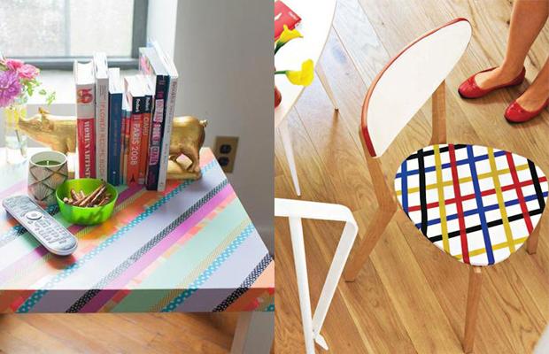 follow-the-colours-washi-tape-moveis-mesa-cadeira