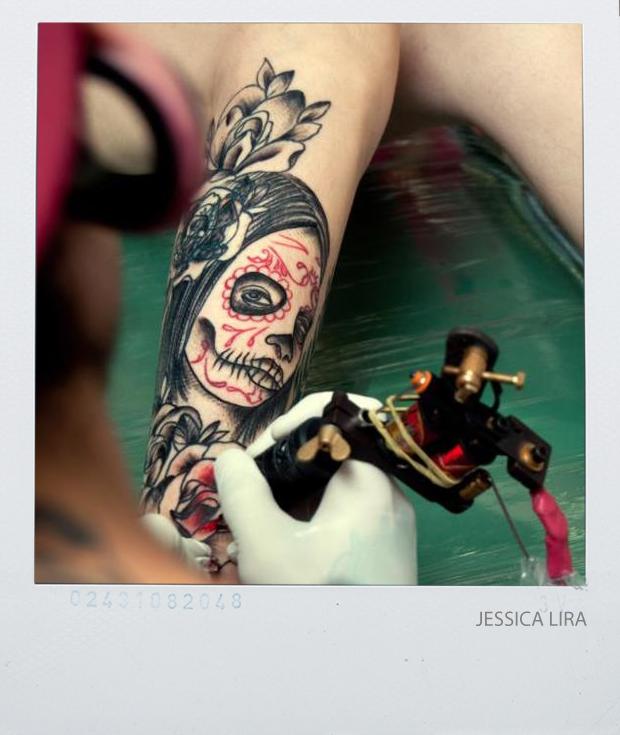 followthecolours_JessicaLira