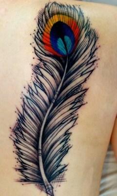 followthecolours_feather_tattoo_08