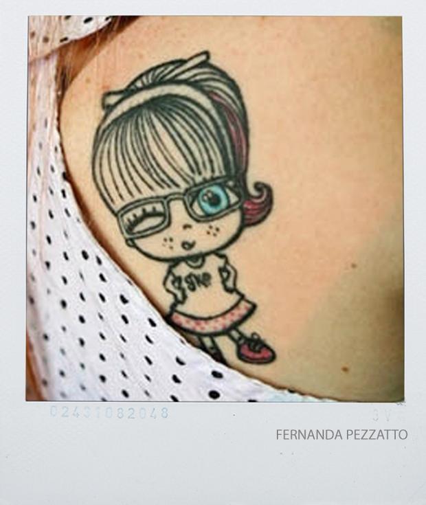 followthecolours_fernadapezzatto