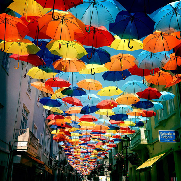 Followthecolours-agueda-portugal-umbrellas