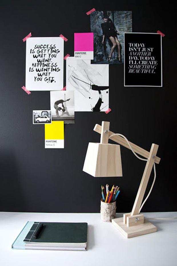followthecolours-black-wall-012