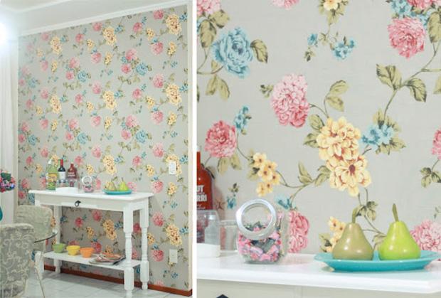 followthecolours-tecido-parede-012