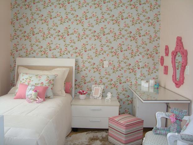 followthecolours-tecido-parede-08
