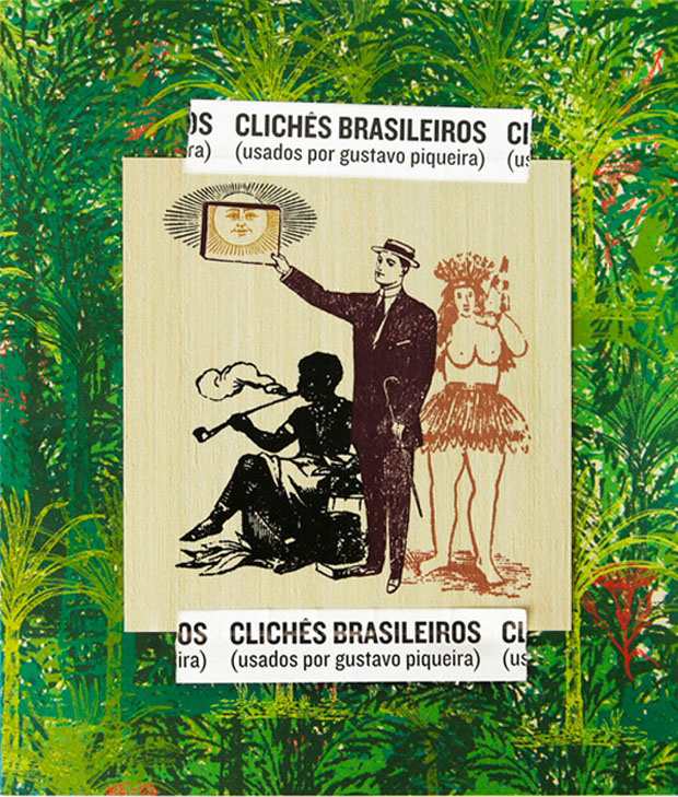 cliches-brasileiros-gustavo-piqueira