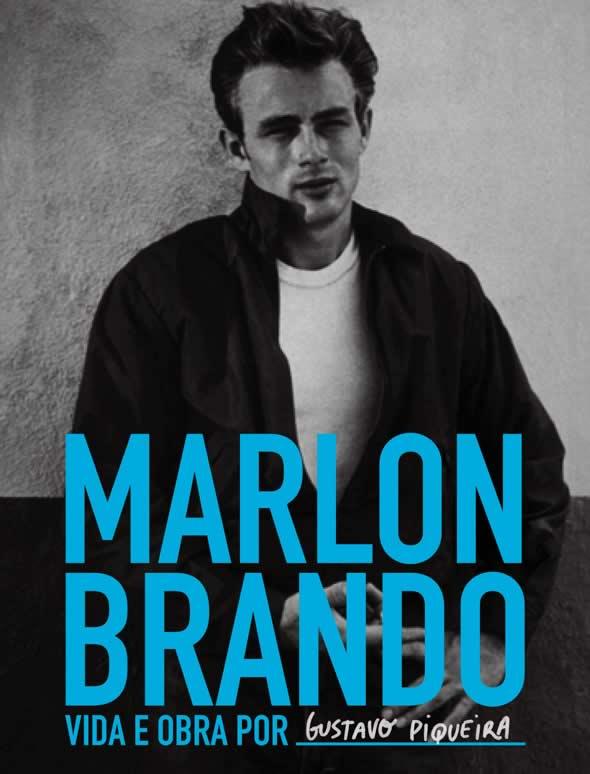 marlon-brando-capa