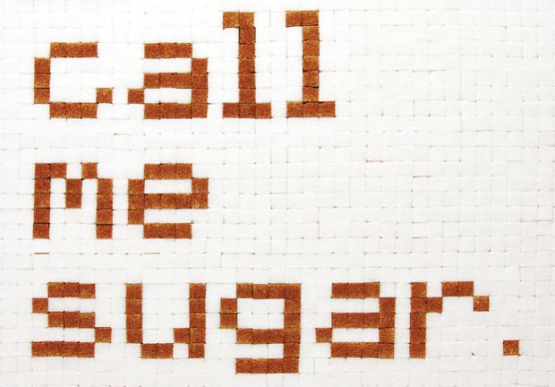 followthecolours-beatriz-sanches-Sugar-Cubes