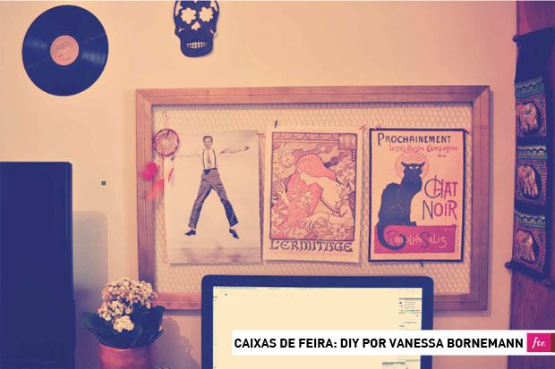 followthecolours-diy-caixa-feira-07 copy
