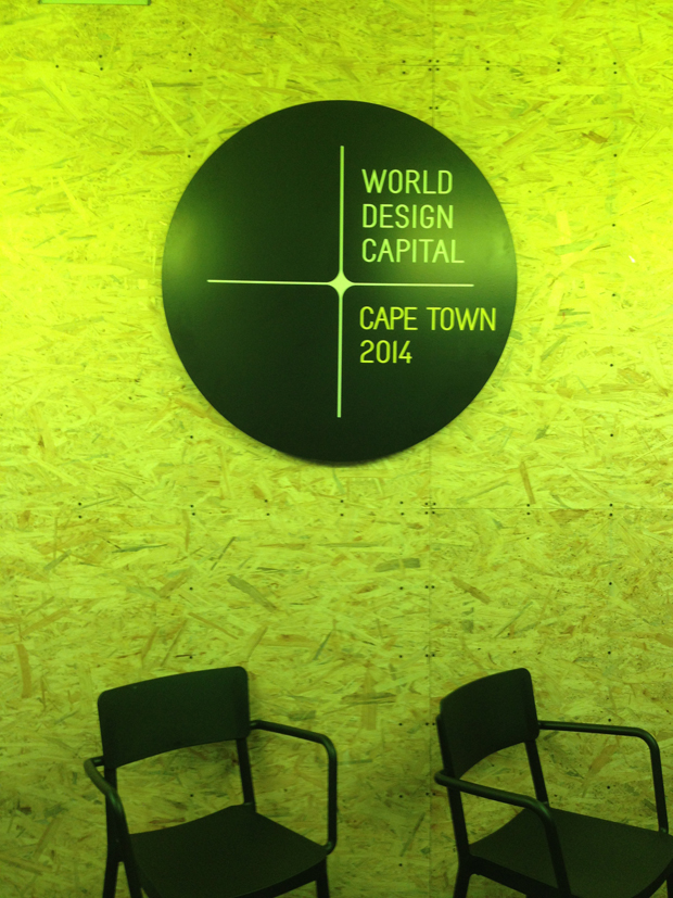 followthecolours-world-design-capital-cape-town-013