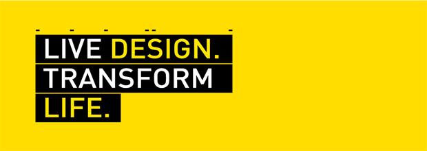 followthecolours-world-design-capital-cape-town-02