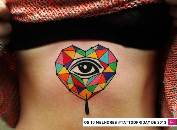 follow-the-colours-10-melhores-tattoo-friday-2013