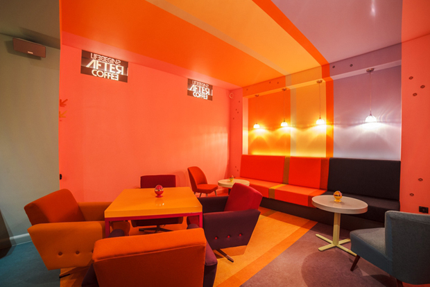 follow-the-colours-cafe-in-06