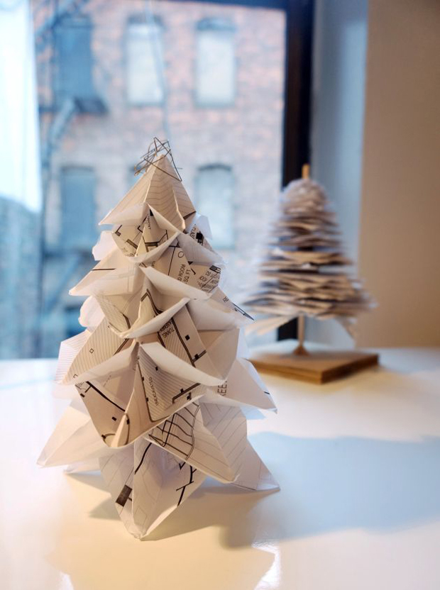 follow-the-colours-origami-christmas-tree