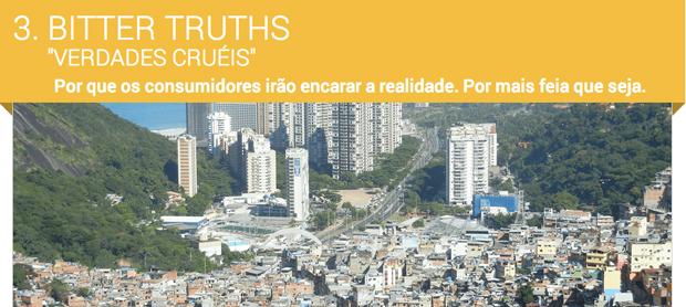 follow the colours trendwatching 04 5 Tendências de Consumo Cruciais para 2014